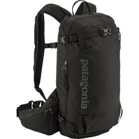 Patagonia Snow Drifter Pack 20l, black